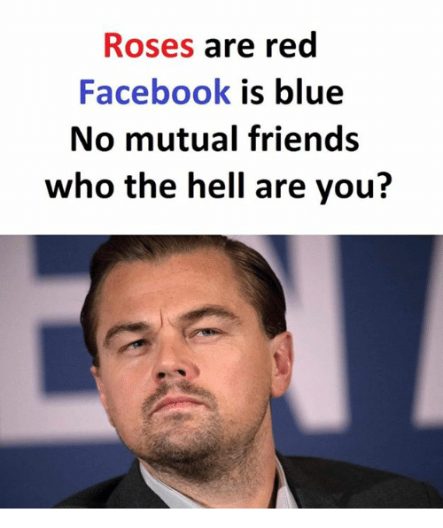 roses-are-red-facebook-is-blue-no-mutual-friends-who-16348387
