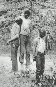 men-lynched-450x697