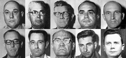Mississippi_KKK_Conspiracy_Murders_June_21_1964_Parties_To_The_Conspiracy