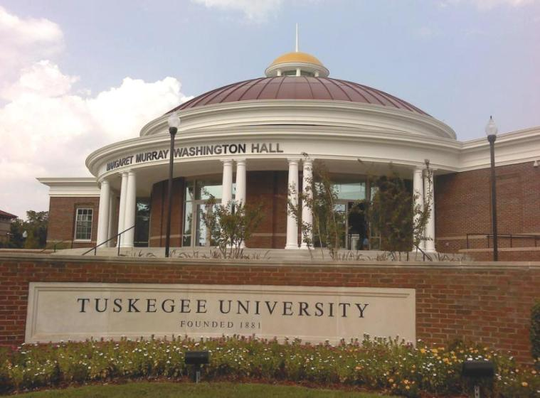 tuskegee_university_campus_01
