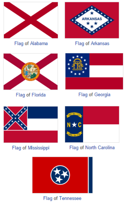 usa-state-flags-look-like-confederacy