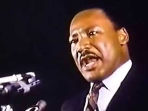 MLK-Jr-Moutaintop