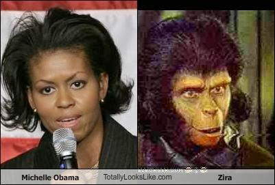 comparing-michelle-obama-to-zira-of-planet-of-the-apes