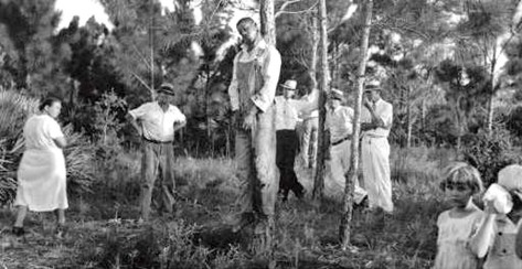 fl-brow100-lynching-20150417