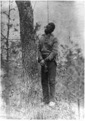 Lynching-1889