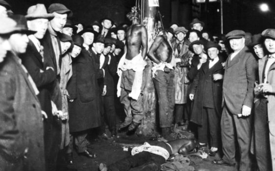 Lynching-Essay-Caro_original_57365-603x377