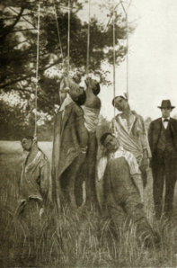 Lynching_of_six_African-Americans_in_Lee_County,_GA,_20_Jan_1916.tiff