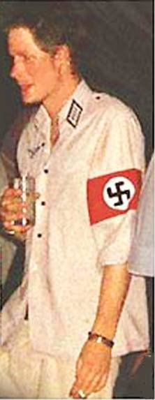 prince-harry-as-a-nazi-6-150947825800