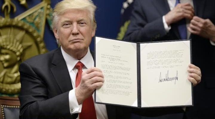 Donald-Trump-Executive-Order-720x400