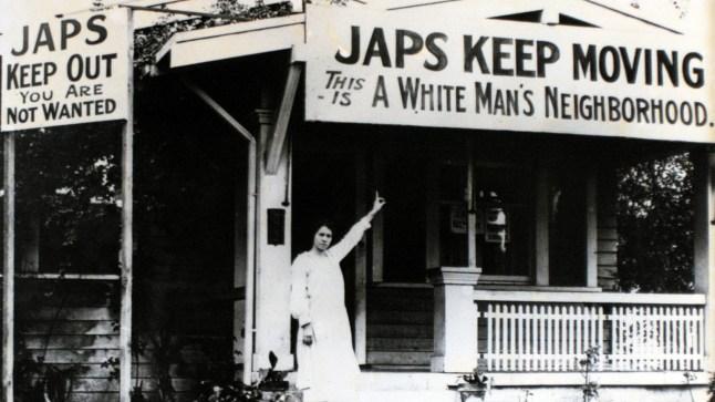 japs-keep-moving-2