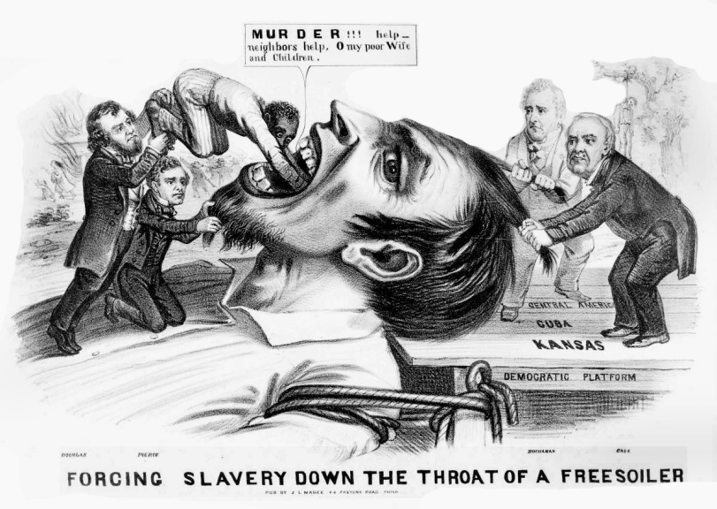 Slavery_Free_Soiler_cartoon