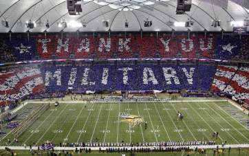 metrodome-military-thank-you_orig