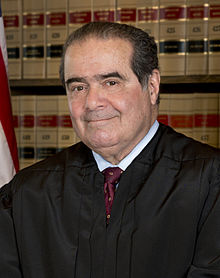 220px-Antonin_Scalia_Official_SCOTUS_Portrait_crop