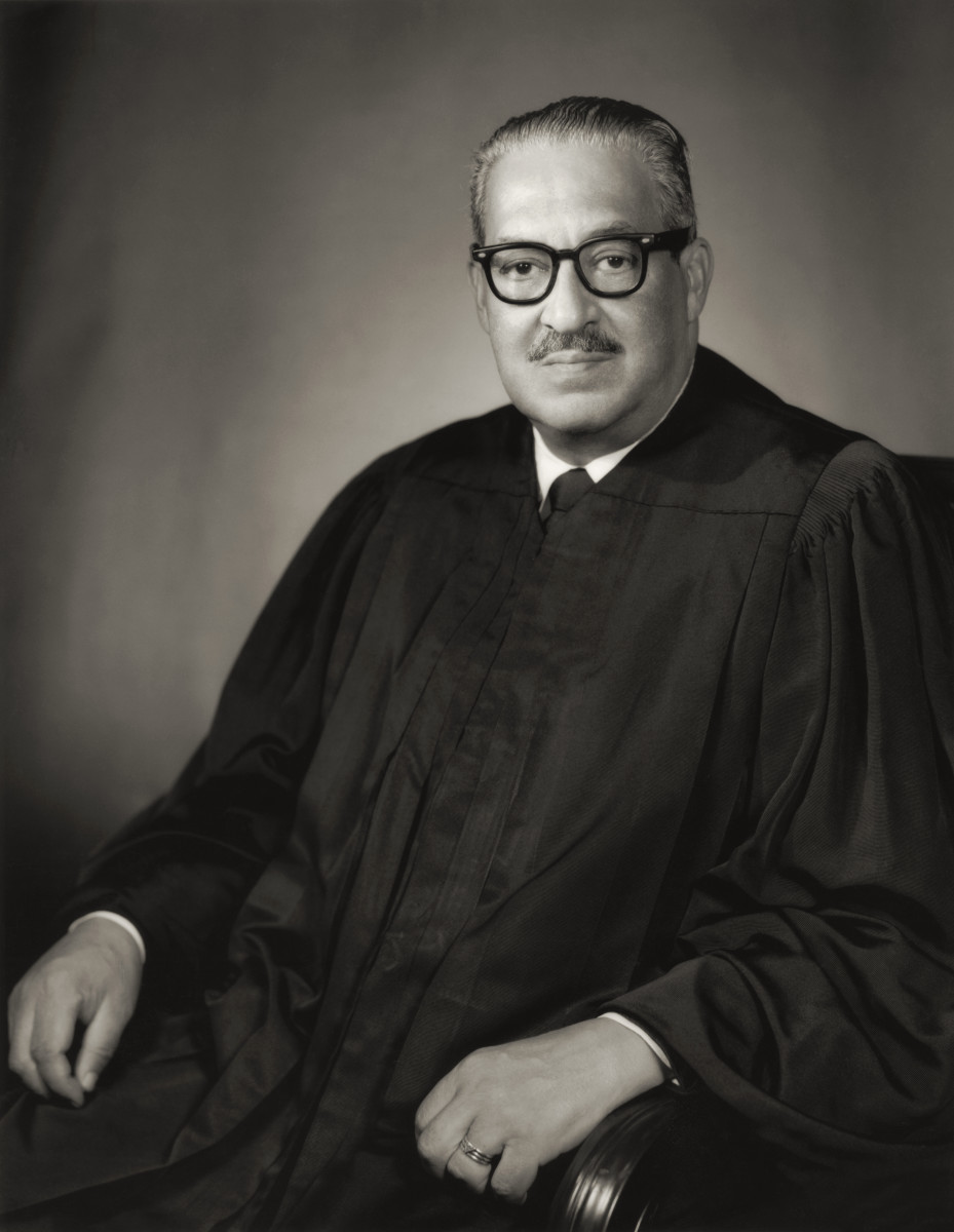 civil-rights-activists-thurgood-marshall-raw