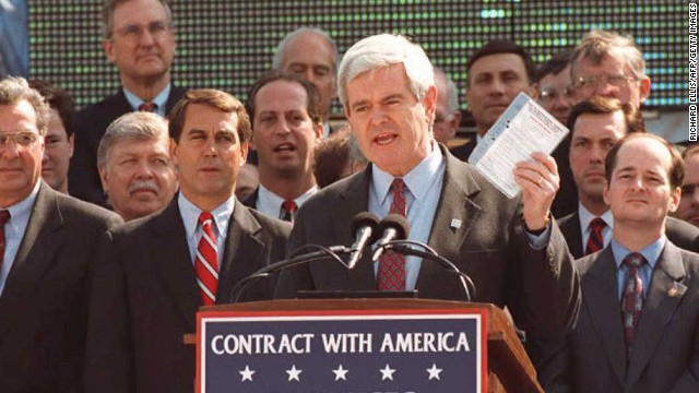140926170715-gingrich-contract-with-america-story-top