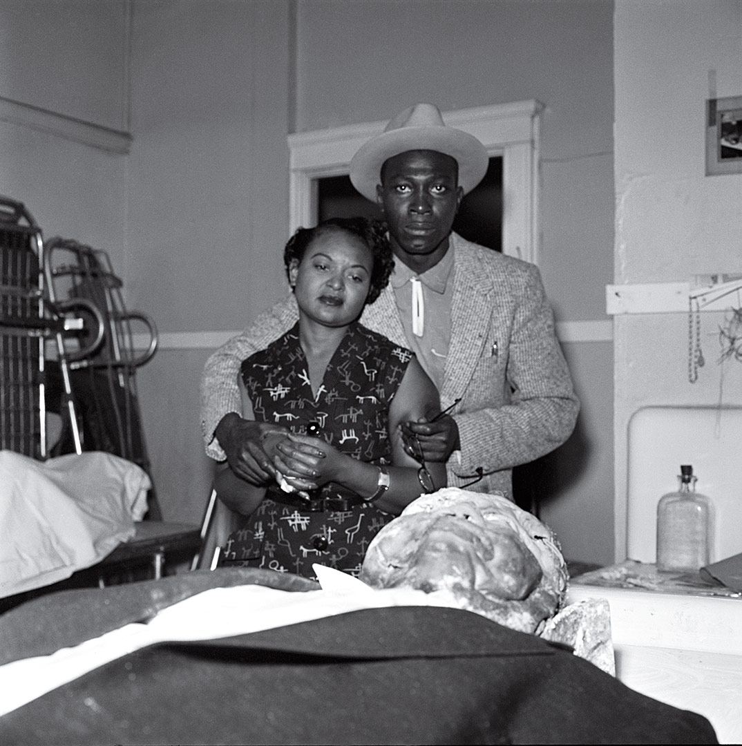 time-100-influential-photos-david-jackson-emmett-till-46 (2)