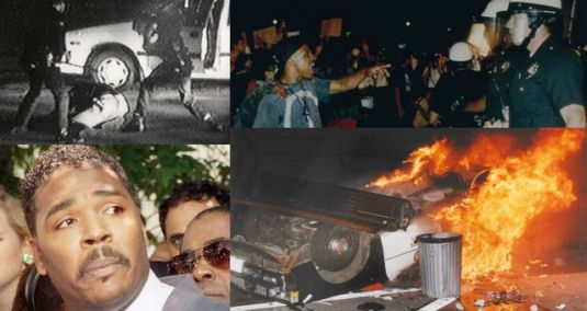0_LDN-L-LARIOTS-FAQ-COLLAGE