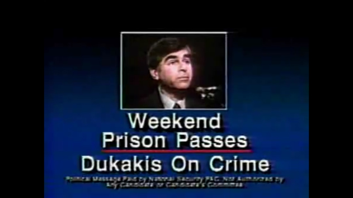 t_1475509637149_name_Dukakis_WillieHorton