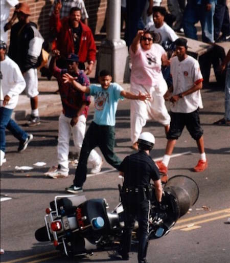 web1_Atlanta-Rodney-King-riots-AJC