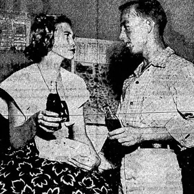 florida-governor-ron-desantis-posthumously-pardons-four-black-men-in-1949-rape-case-4