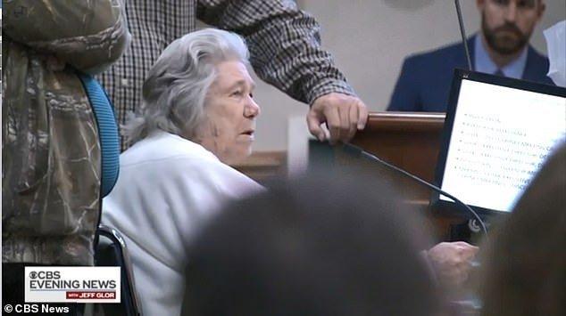 florida-governor-ron-desantis-posthumously-pardons-four-black-men-in-1949-rape-case