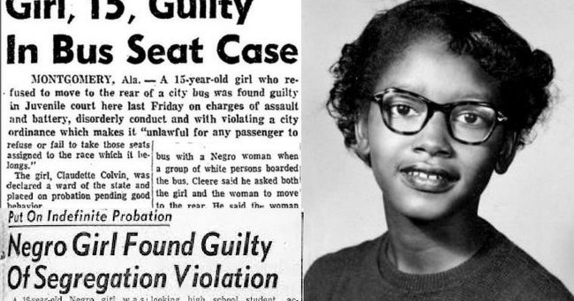 636238744754552476-claudette-colvin-15-newspaper